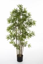 kunstplant Japanese Bamboe 80cm