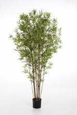 kunstplant Japanese Oriental Bamboe 90cm
