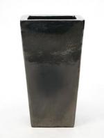 Metal Glaze Kubis 36x36x90cm