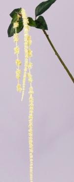 Amaranthus hanger 55cm lichtgeel