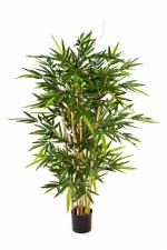 kunstplant New Bamboe 120cm