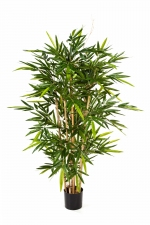 kunstplant New Bamboe 150cm brandvertraagd