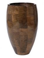 Leaf Vase 48x80cm