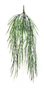 Hangende wilgen bush - Hanging Willow 80cm